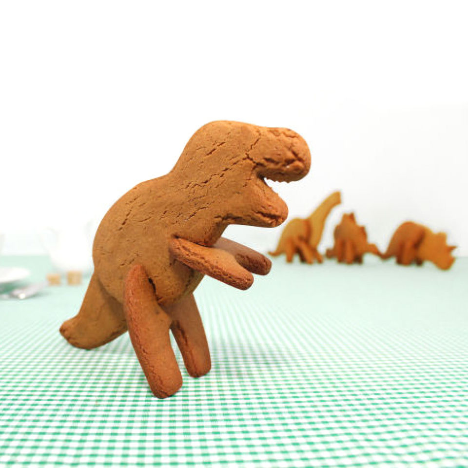 3d-dino-cookie-cutters