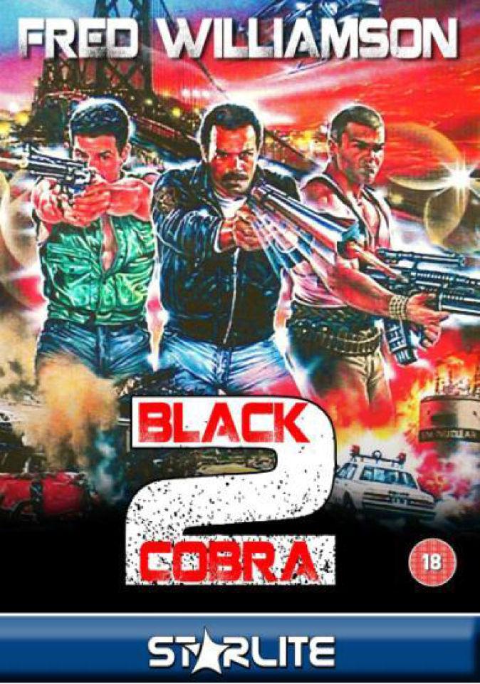 black-cobra-2