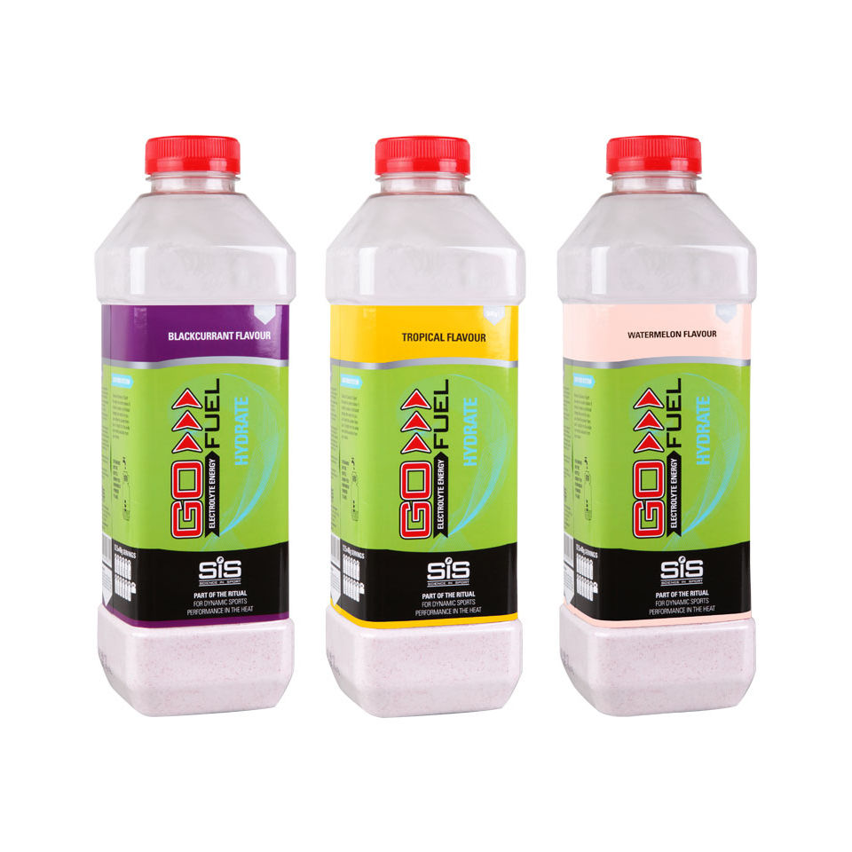 science-in-sport-go-electrolyte-500g-500g-bottle-blackcurrant
