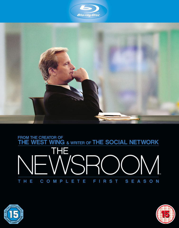 the-newsroom-season-1