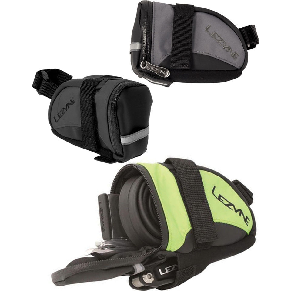 lezyne-s-caddy-saddle-bag-one-option-black