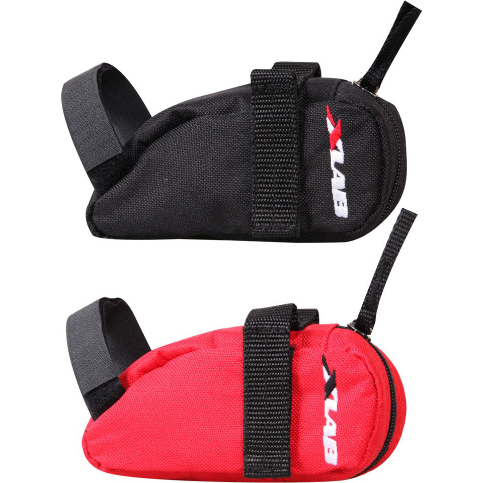 xlab-mini-tool-kit-bag-red