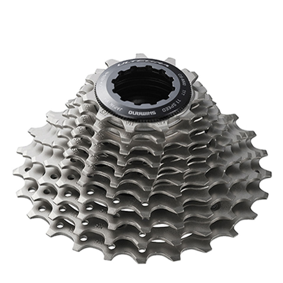 shimano-ultegra-cs-6800-bicycle-cassette-11-speed-11-25t