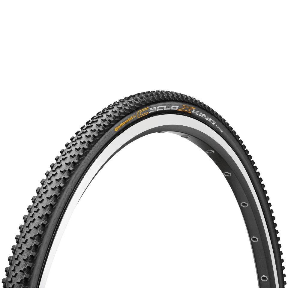 continental-cyclo-x-king-clincher-cyclocross-tyre-700c-x-32mm