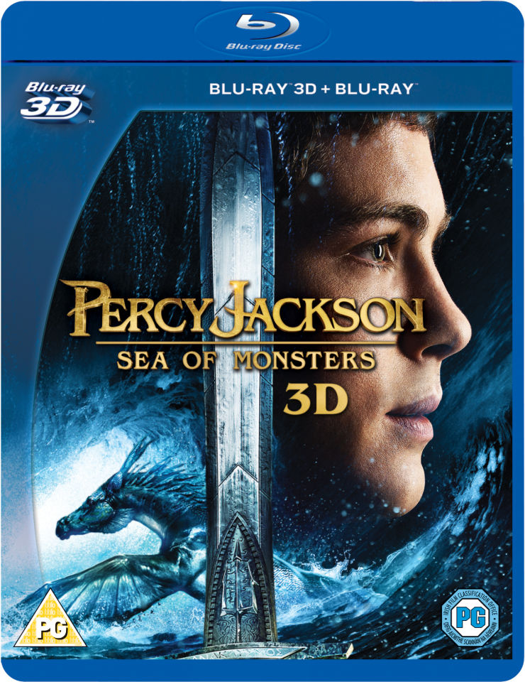 percy-jackson-sea-of-monsters-3d