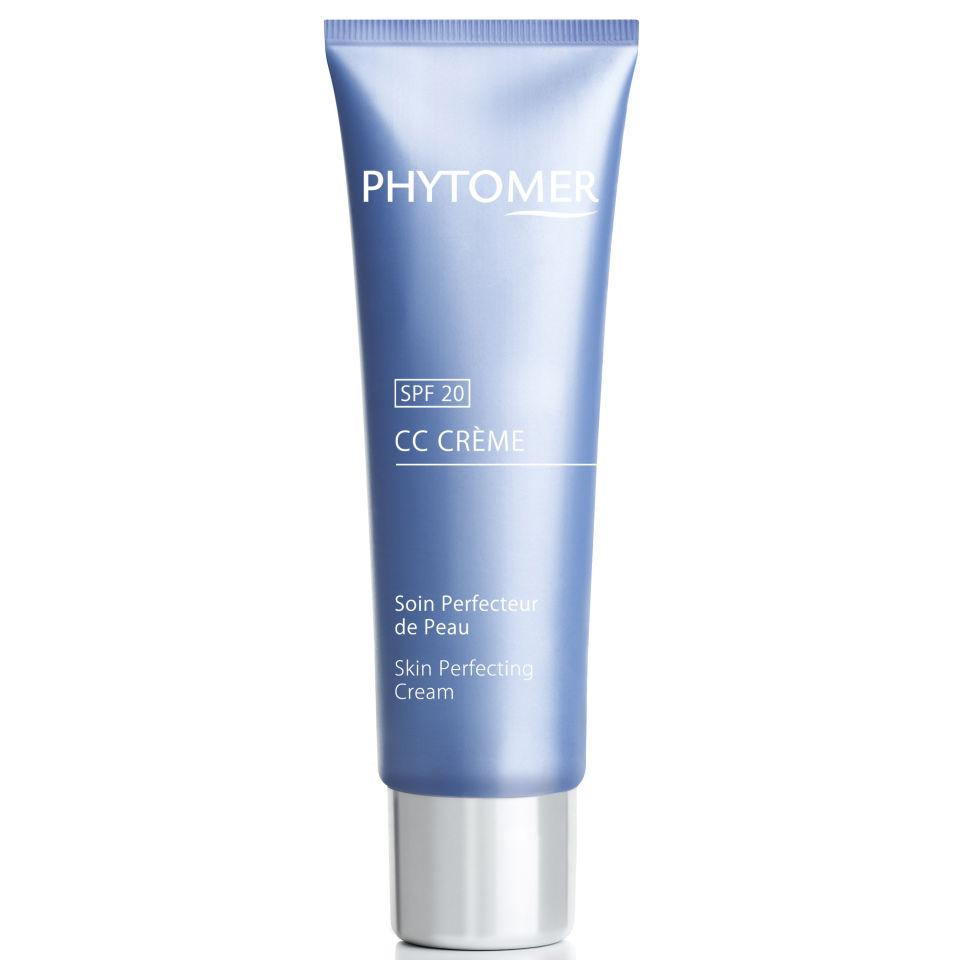 phytomer-cc-cream-skin-perfecting-cream-50ml
