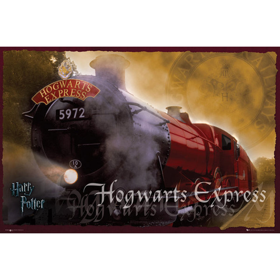 harry-potter-hogwarts-express-maxi-poster-61-x-915cm