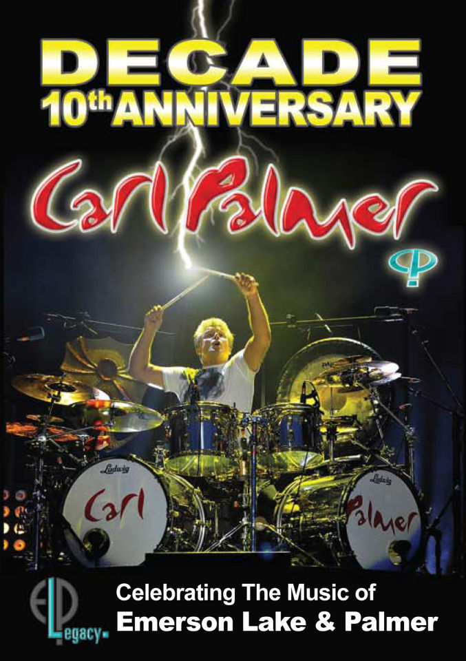 carl-palmer-decade-10th-anniversary-celebrating-the-music-of-emerson-lake-palmer