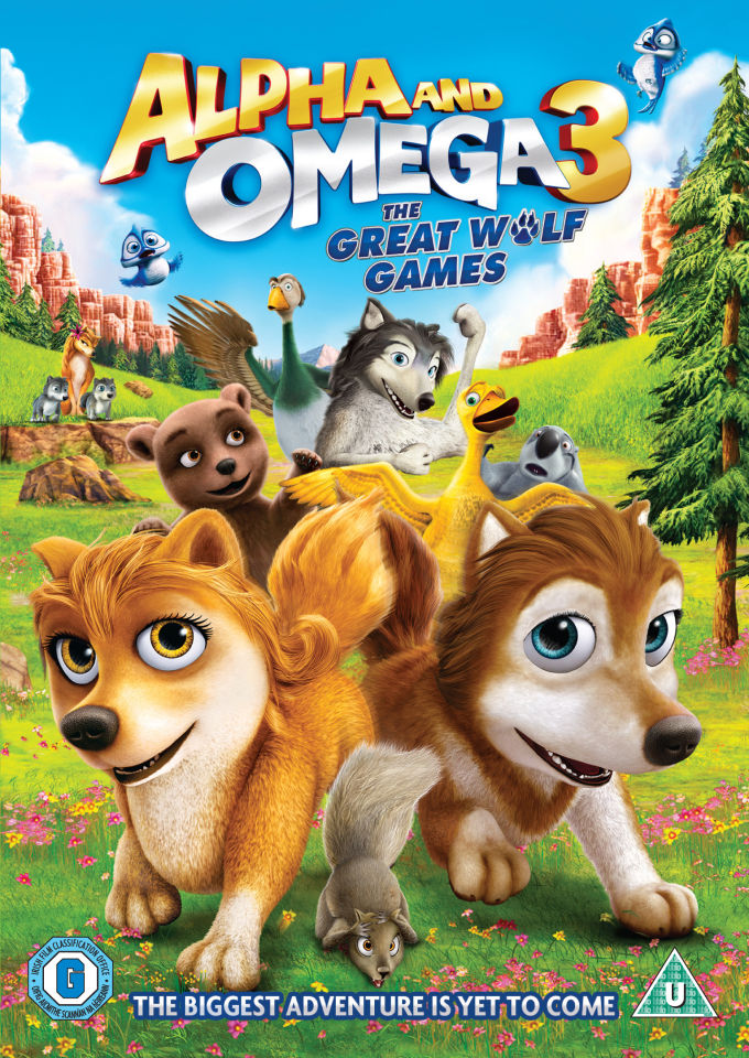 alpha-omega-the-great-wolf-games