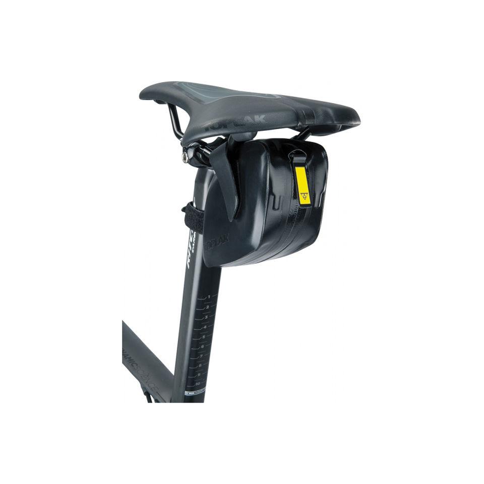 topeak-dyna-wedge-waterproof-saddlebag-with-strap-small