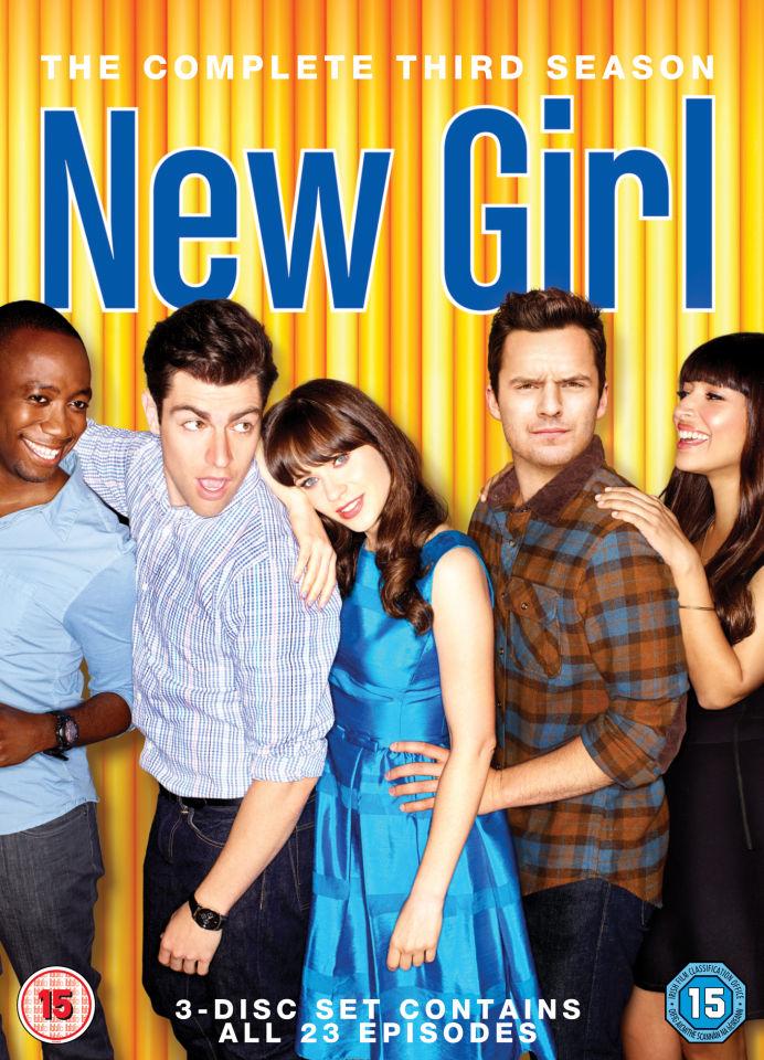 new-girl-season-3
