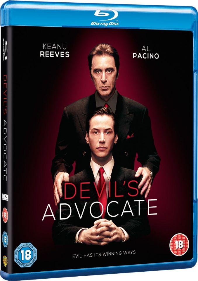 the-devil-advocate