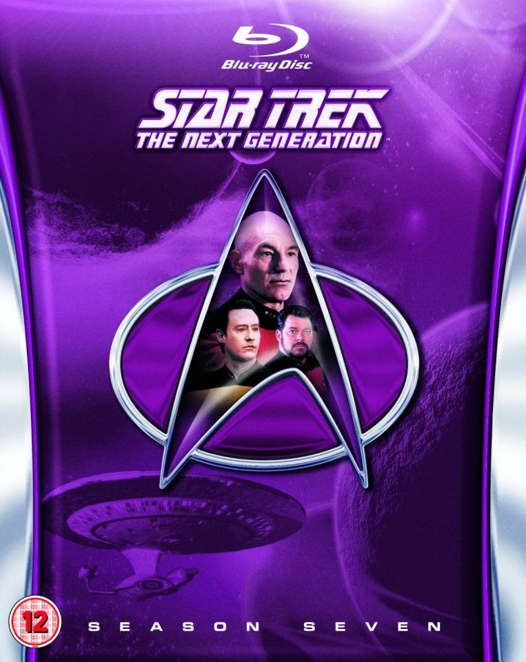 star-trek-the-next-generation-season-7-remastered