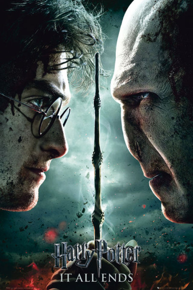 harry-potter-part-2-teaser-maxi-poster-61-x-915cm