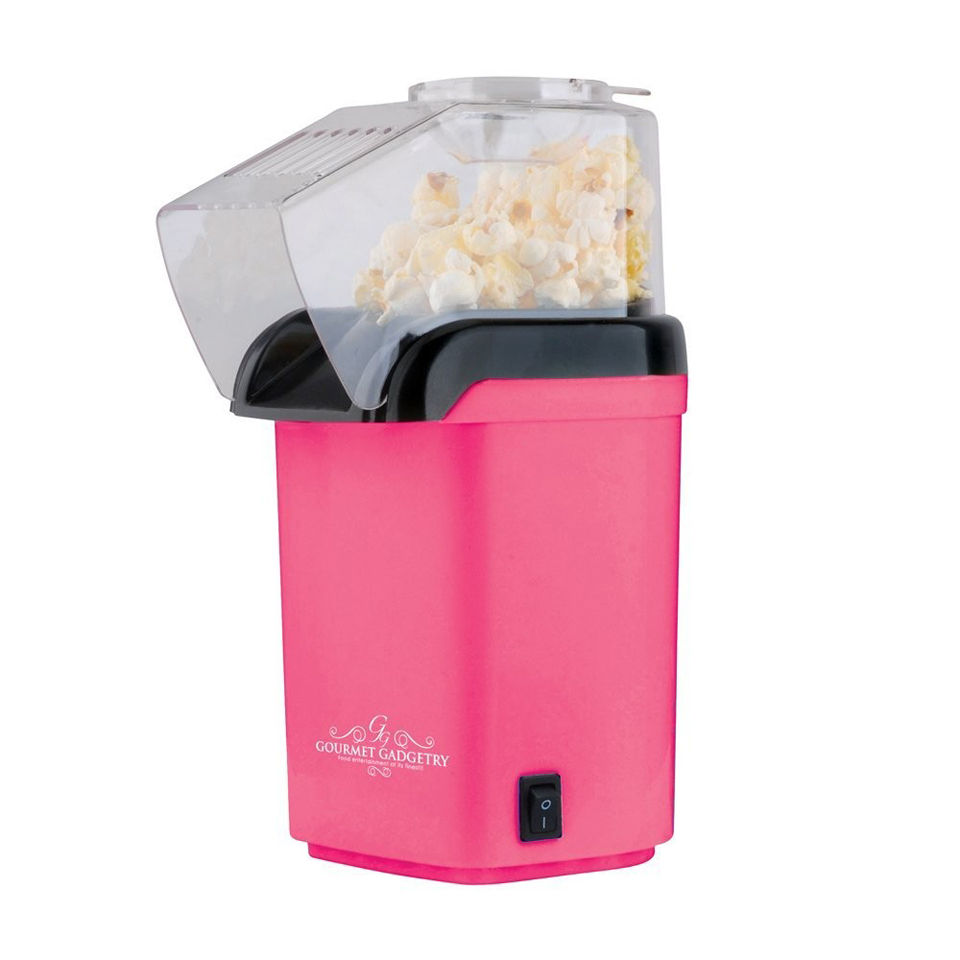 gourmet-gadgetry-popcorn-maker-pink