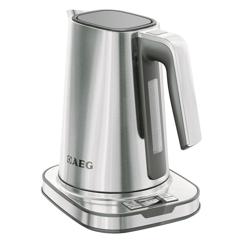 aeg-ewa7800-u-7-series-kettle-silver