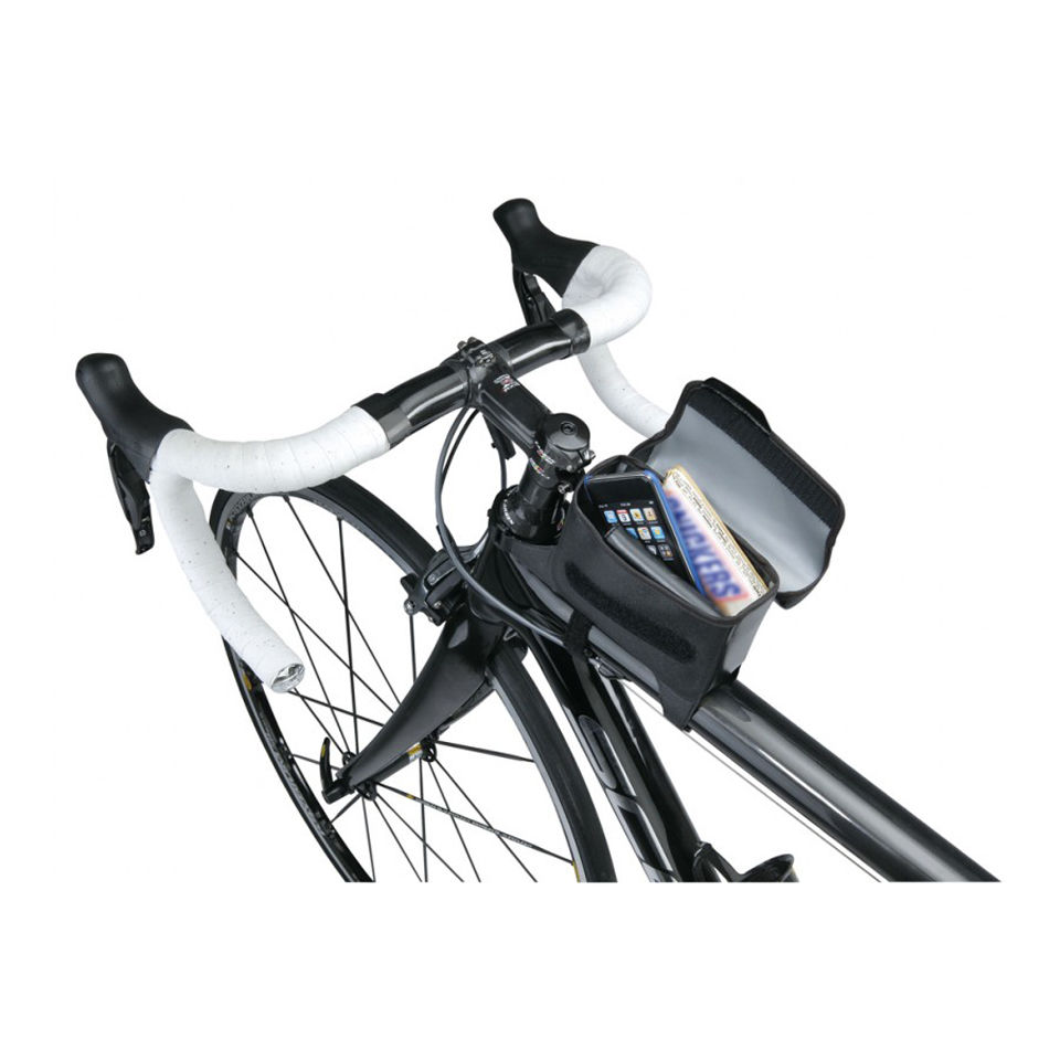 topeak-drybag-tri-top-tube-bag