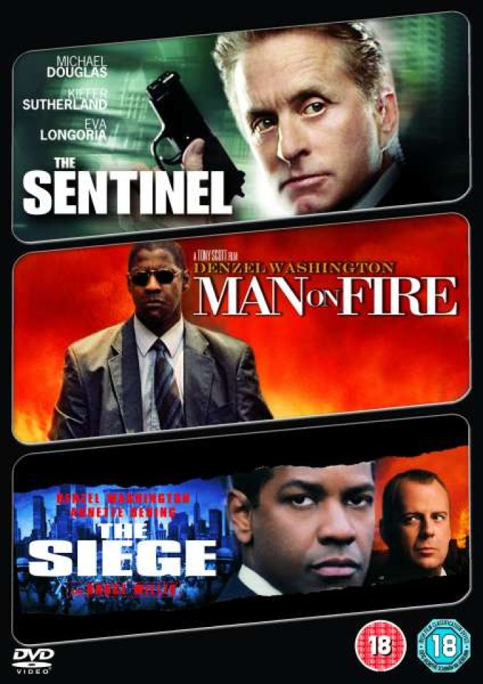 sentinel-man-on-fire-the-siege