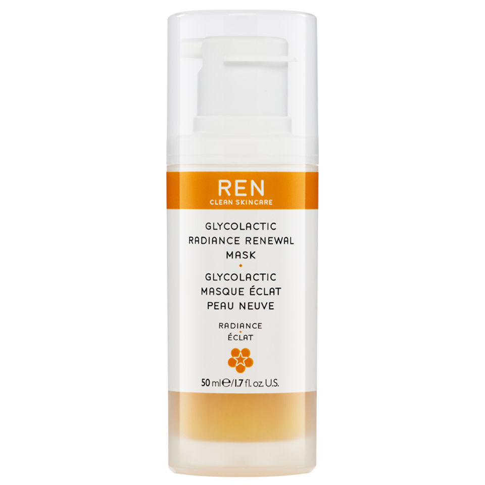 ren-glycolactic-radiance-renewal-mask-50ml