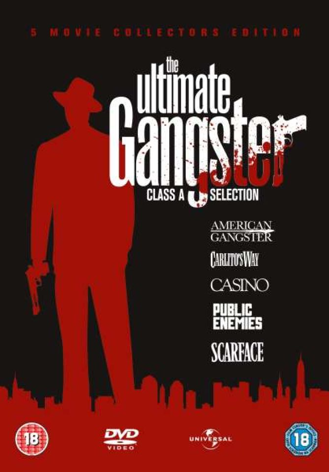 the-ultimate-gangster-box-set