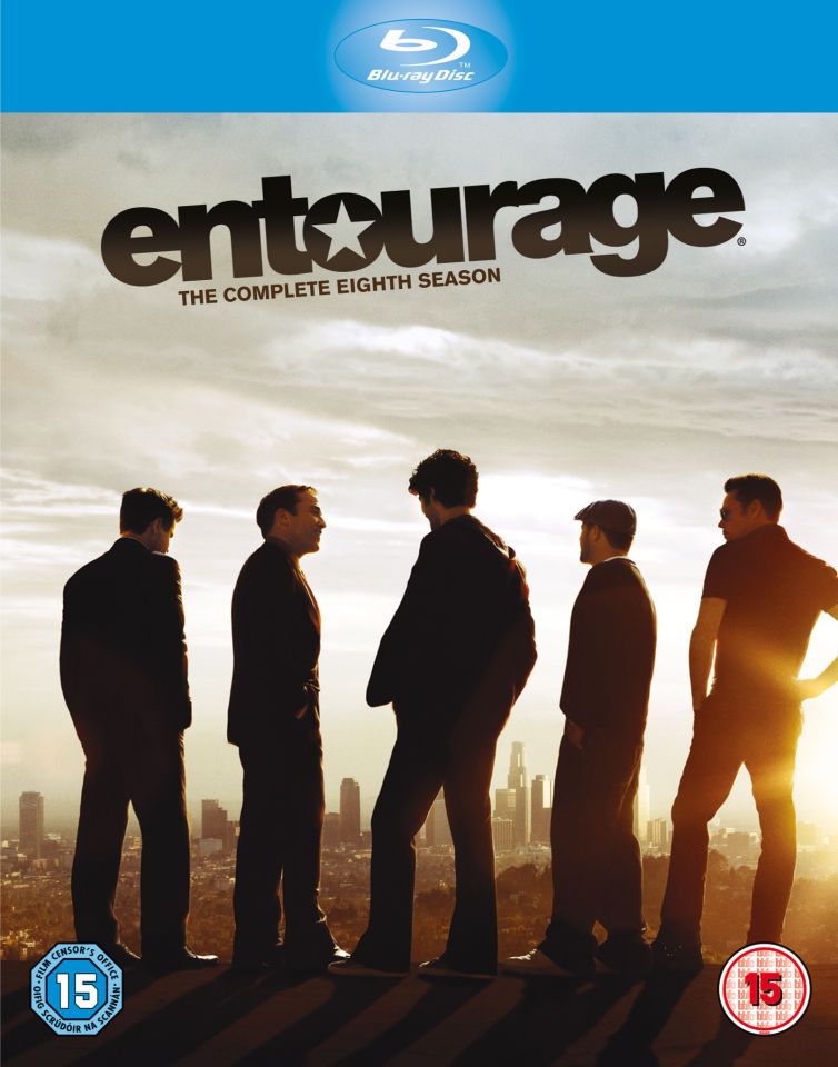 entourage-season-8