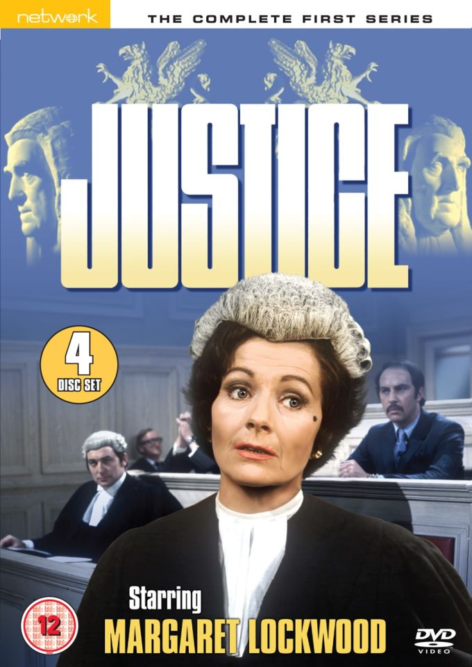 justice-complete-series-1