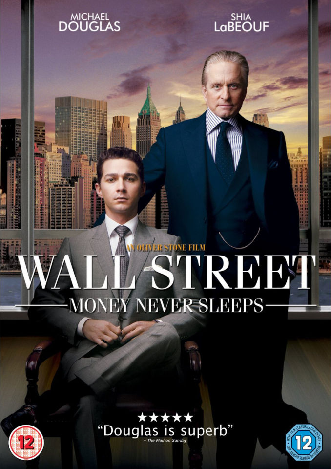 wall-street-money-never-sleeps
