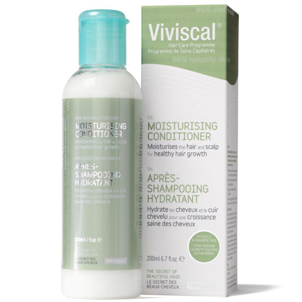 viviscal-moisturising-conditioner-200ml