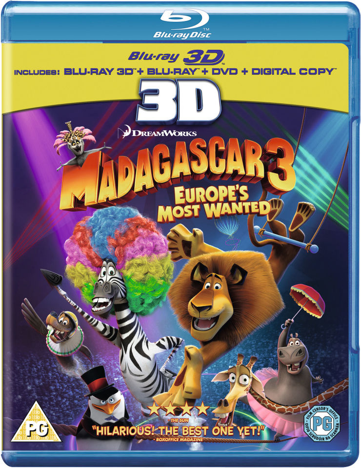 madagascar-3-europes-most-wanted-3d-3d-blu-ray-2d-blu-ray-dvd-digital-copy