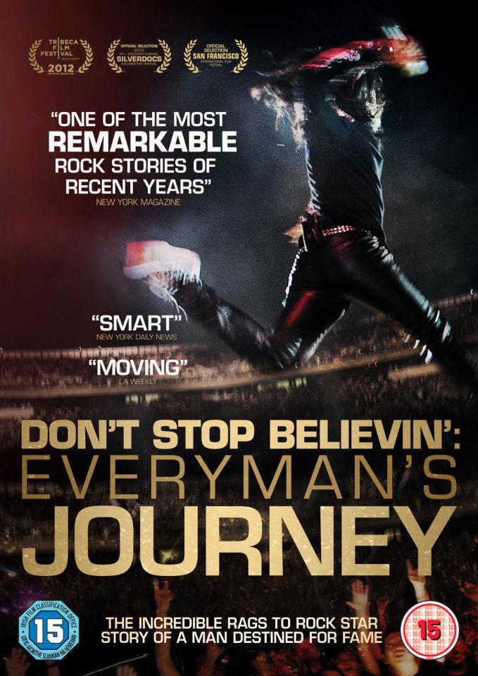 dont-stop-believin-everyman-journey