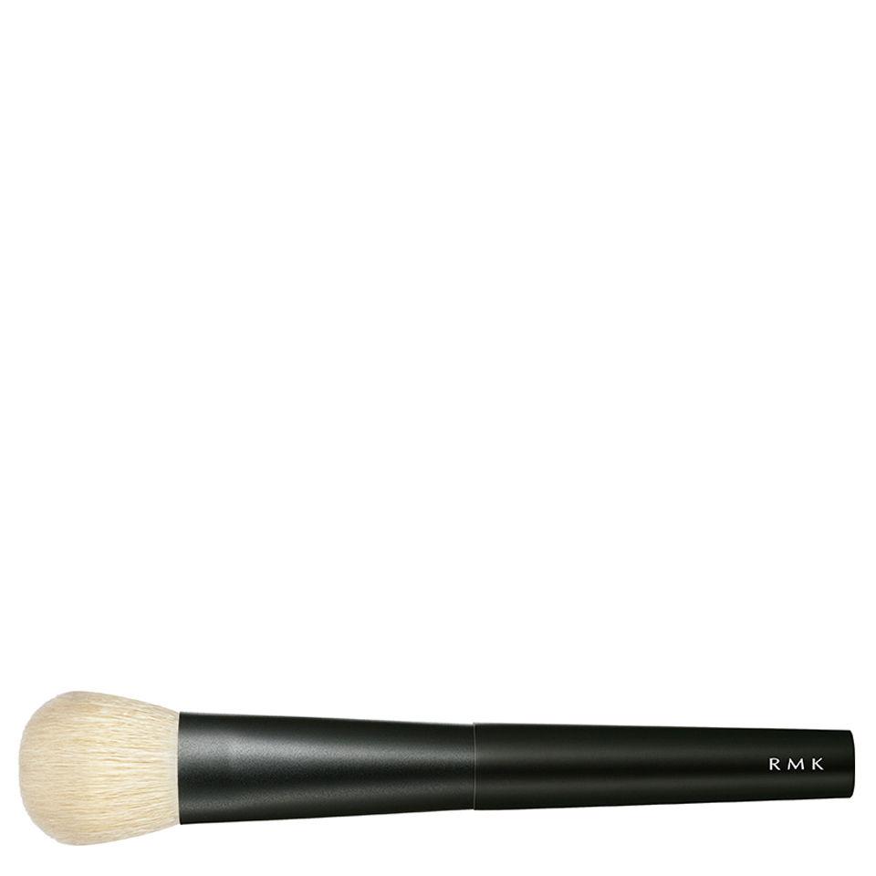 RMK Foundation Brush