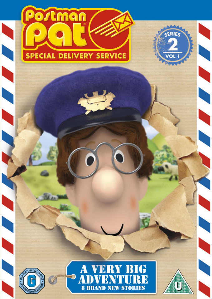 postman-pat-special-delivery-service-series-2-part-1