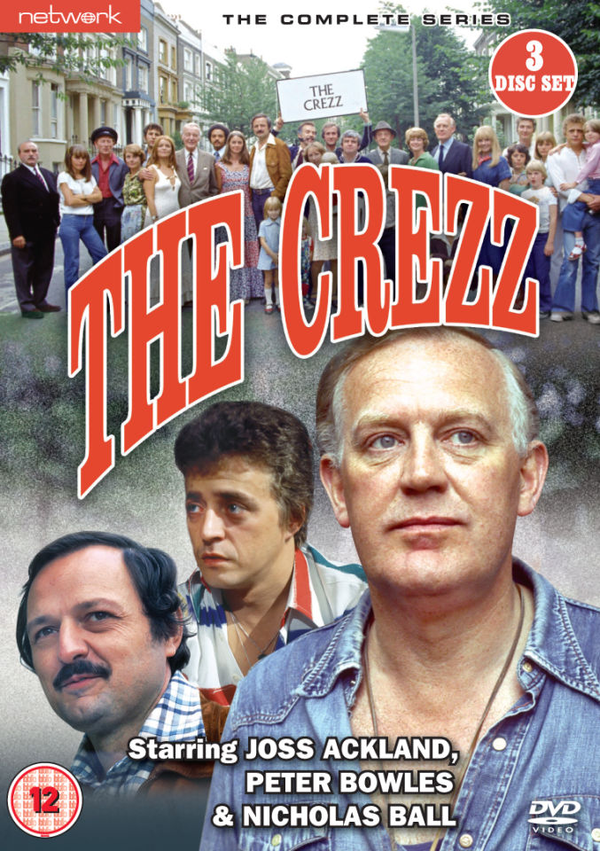 the-crezz-the-complete-series