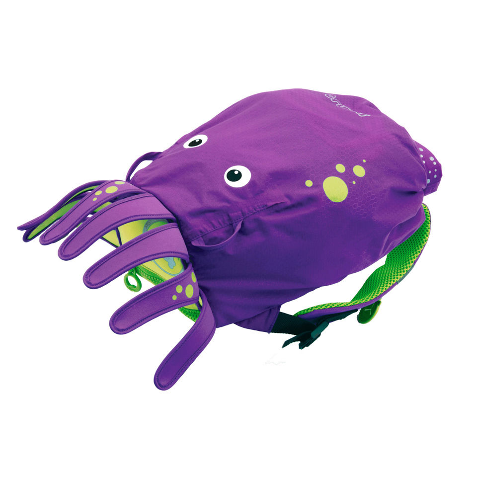 trunki-paddle-pak-octopus-inky
