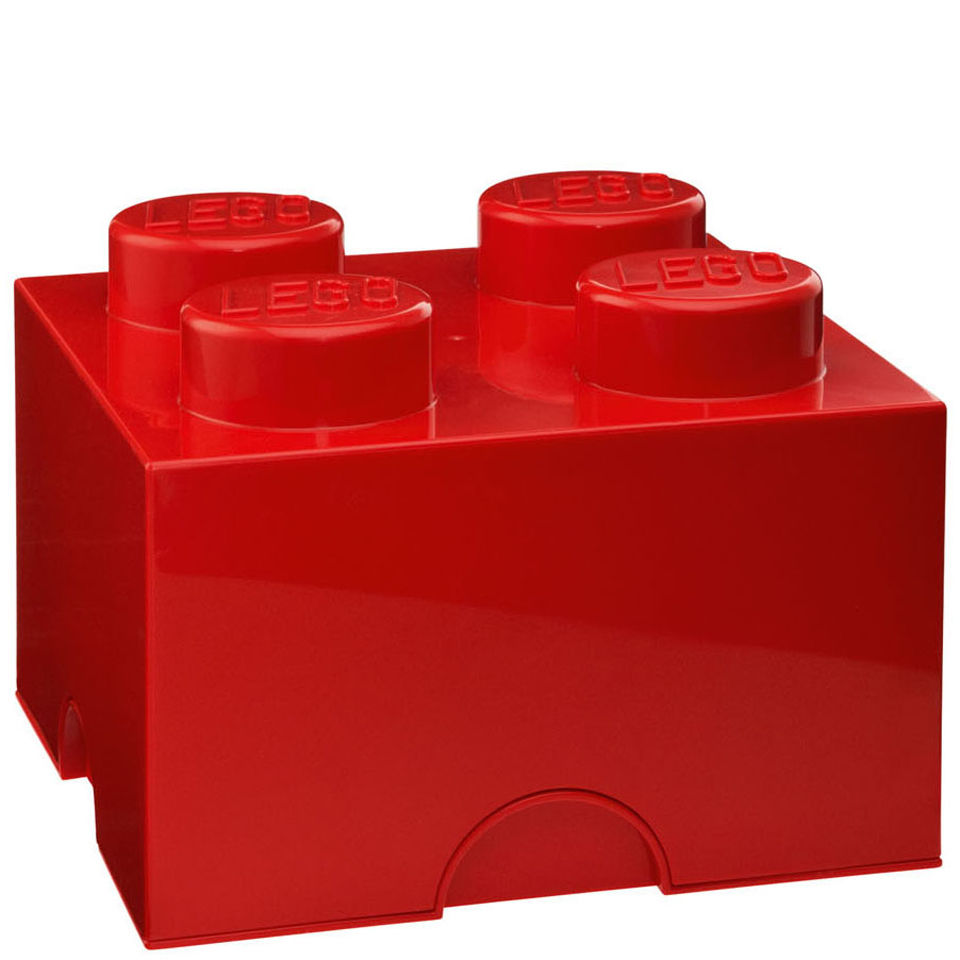lego-storage-brick-4-red