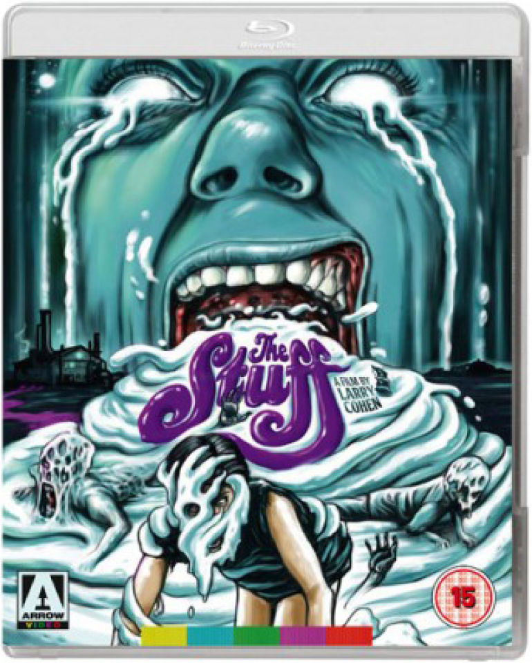 the-stuff-double-play-blu-ray-dvd