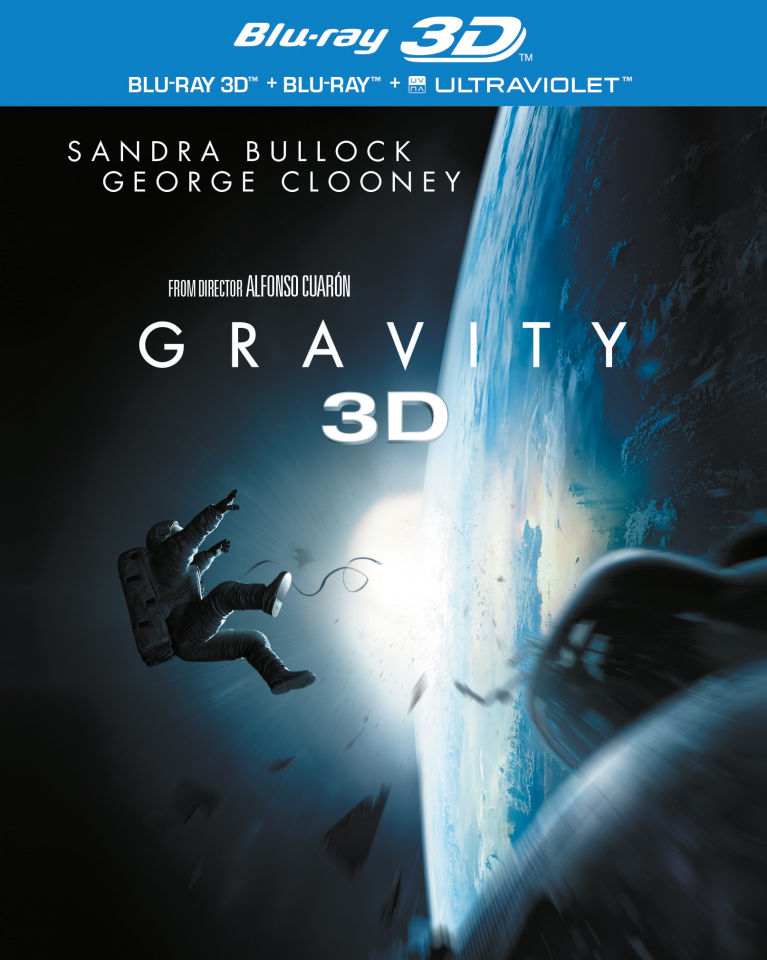 gravity-3d-includes-2d-version-ultraviolet-copy