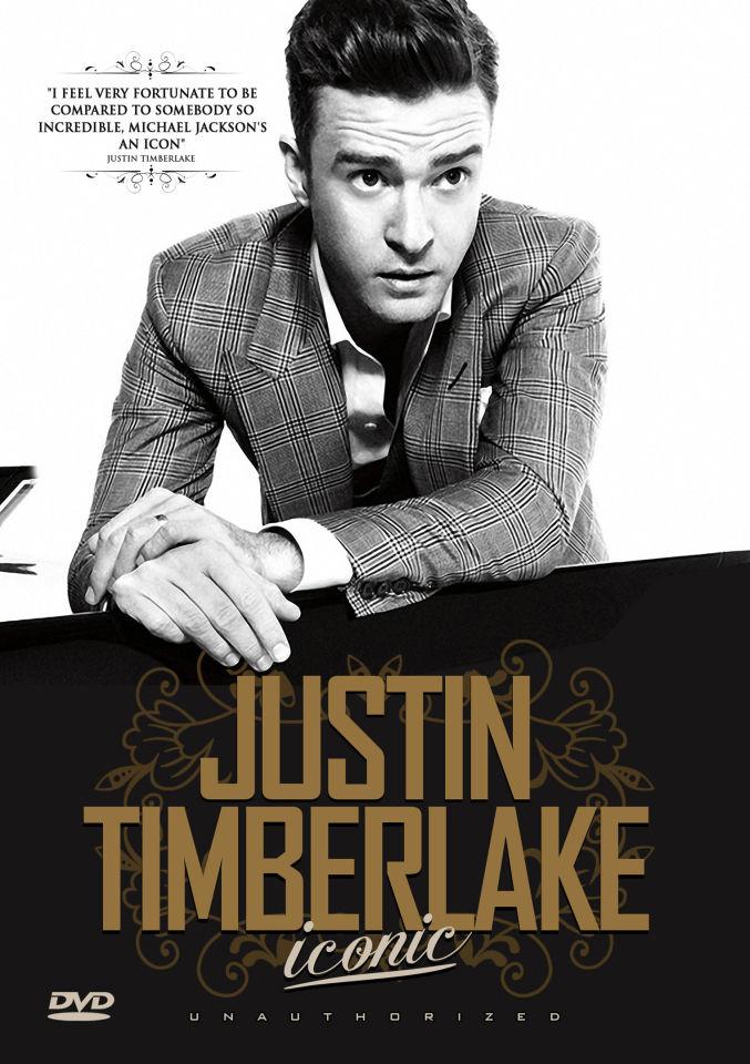 justin-timberlake-iconic
