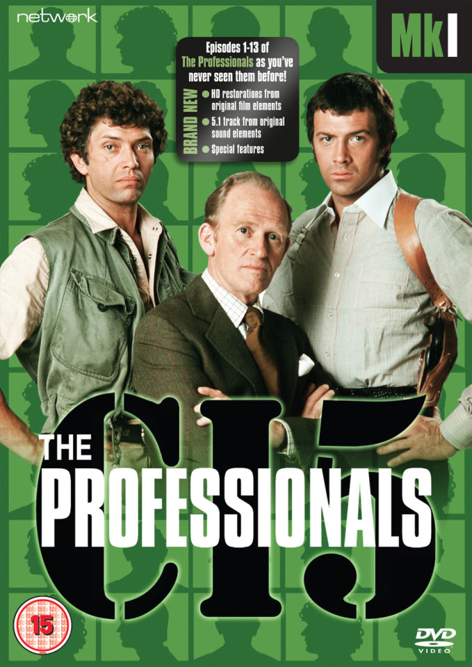 the-professionals-mk-i-episodes-1-13