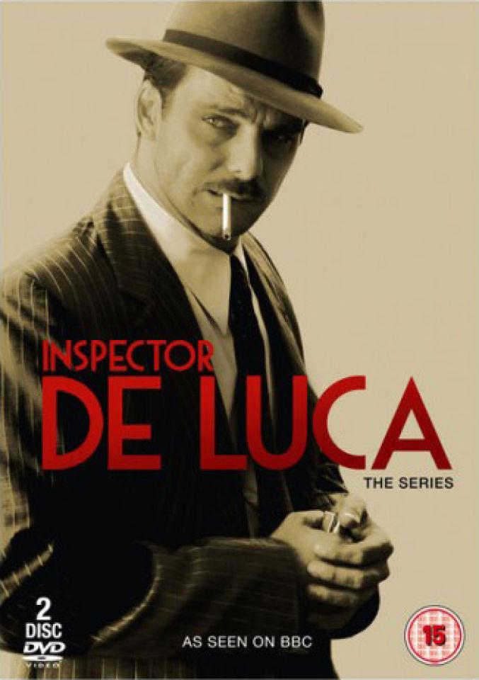 inspector-de-luca