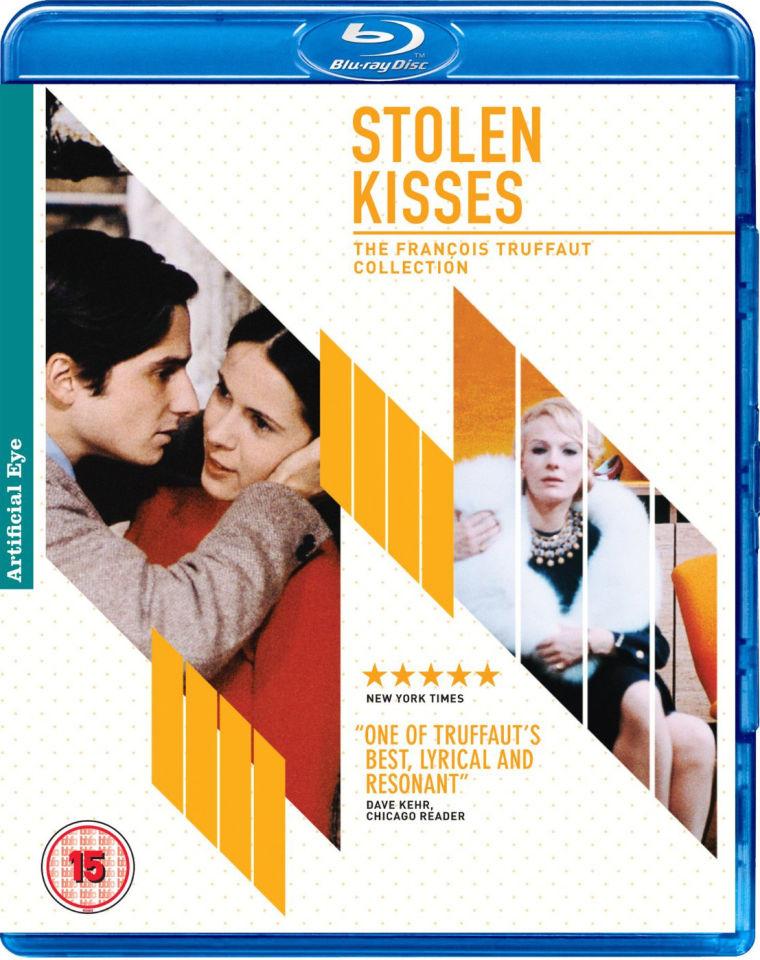 stolen-kisses-baisers-voles