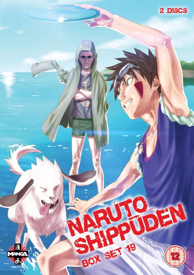 naruto-shippuden-box-set-19-episodes-232-243
