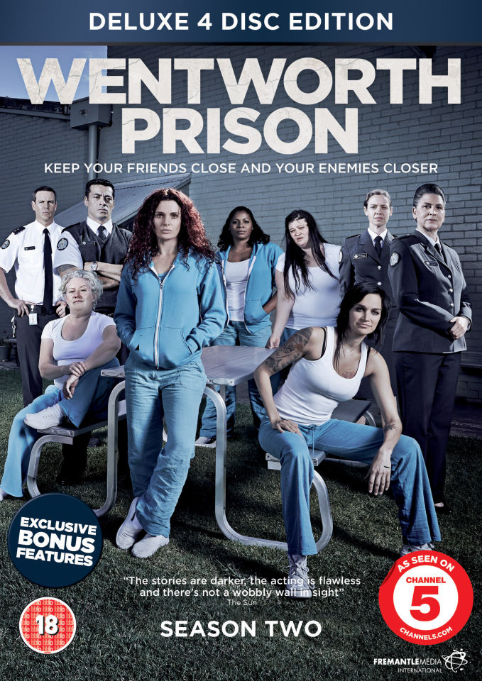 wentworth-prison-the-complete-series-2