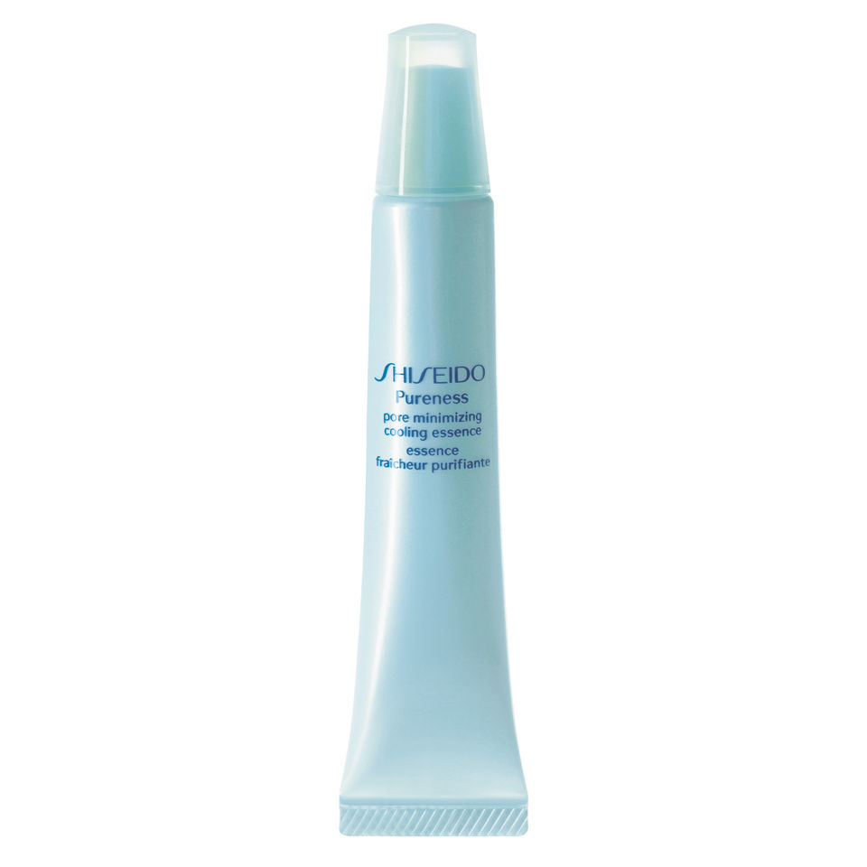 shiseido-pureness-pore-minimizing-cooling-essence-30ml