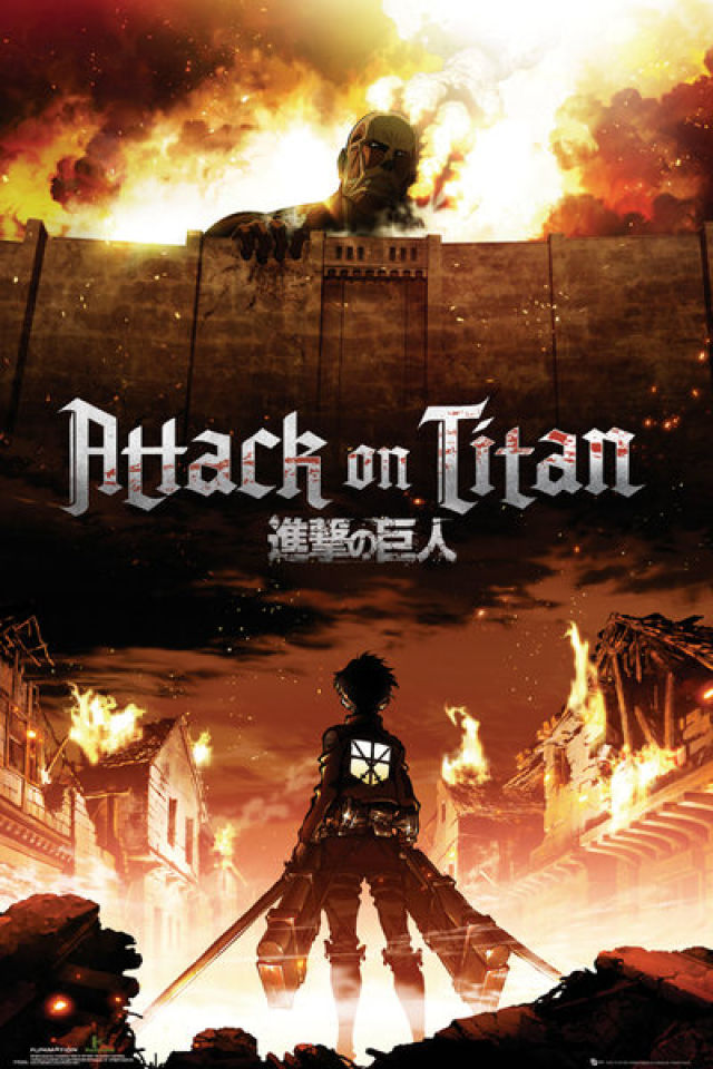 attack-on-titan-key-art-maxi-poster-61-x-915cm