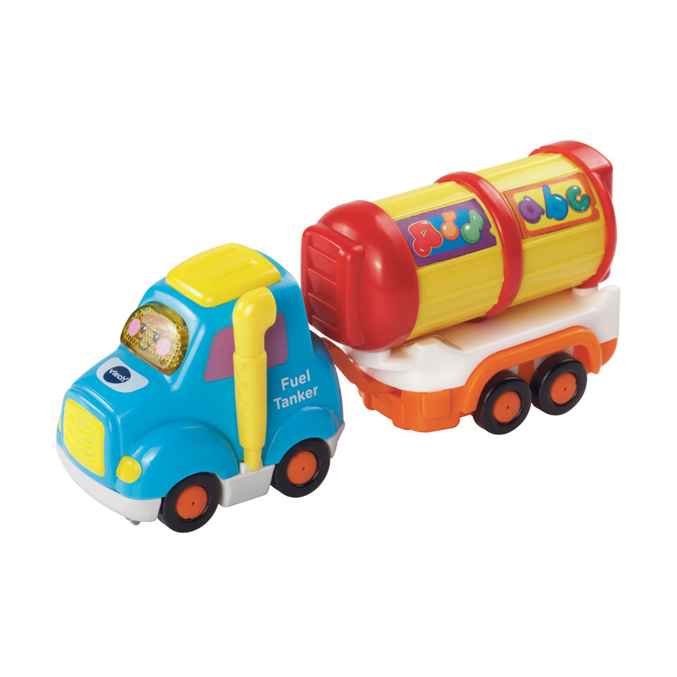 vtech-toot-toot-drivers-fuel-tanker
