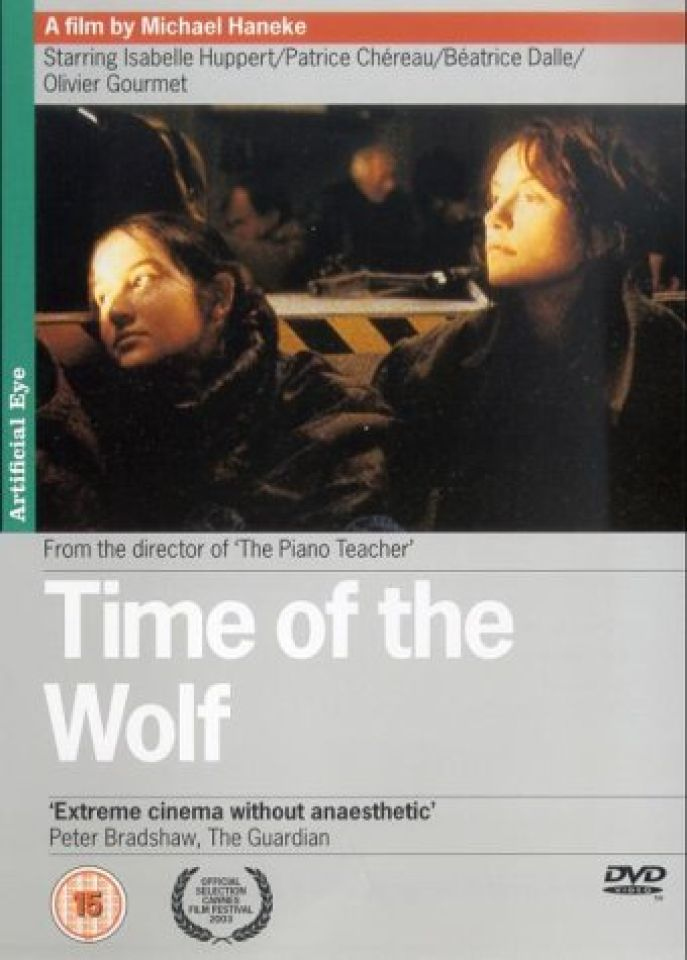 time-of-the-wolf