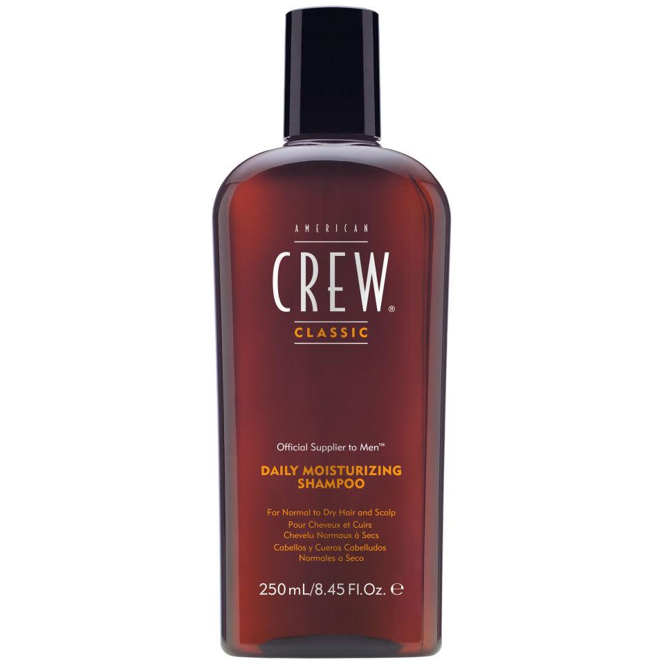 american-crew-daily-moisturising-shampoo-250ml