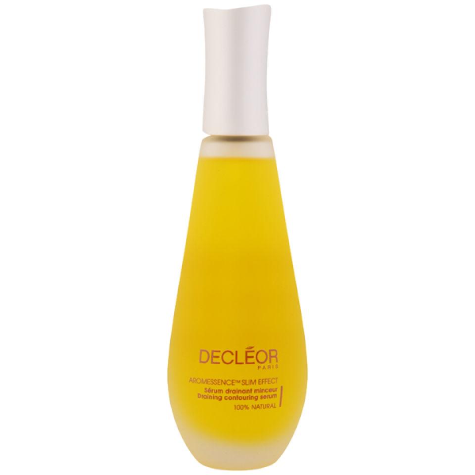decleor-aromessence-slim-effect-draining-contour-serum-100ml