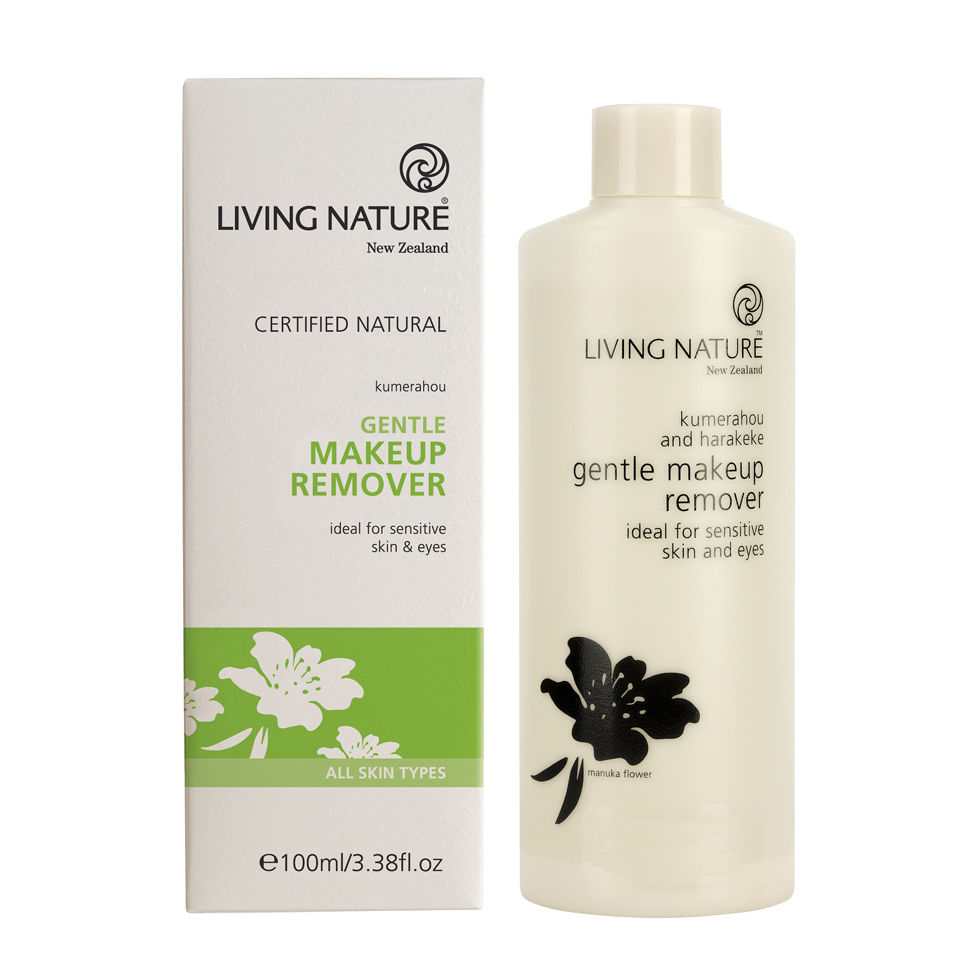 living-nature-gentle-make-up-remover-100ml
